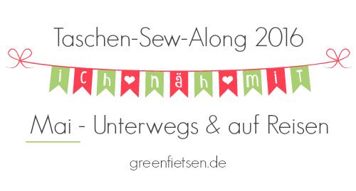 5Taschen-Sew-Along2016-Mai