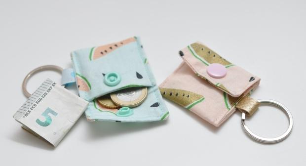chip-und-mini-taschchen6