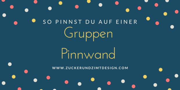 pinterest-g
