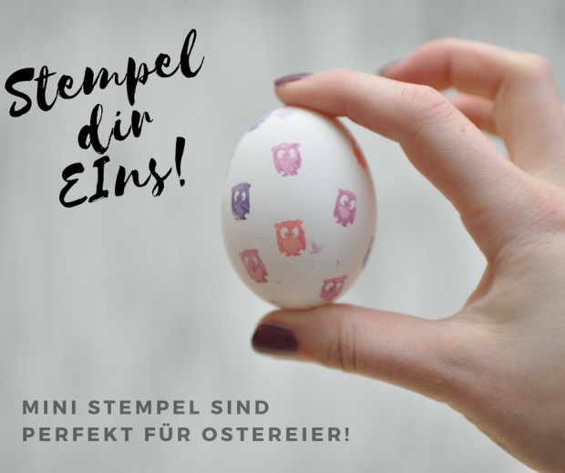 Stempel auf Osterei.png