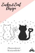 M Katzenliebe
